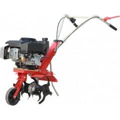 Καλλιεργητής / φρέζα / σκαπτικό κήπου Βενζινοκίνητο BAX B-SC400