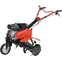 Καλλιεργητής / φρέζα / σκαπτικό κήπου Βενζινοκίνητο BAX MY-GT85R
