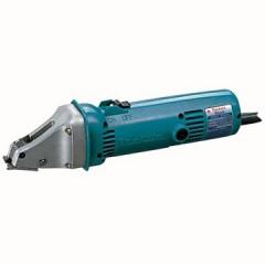 MAKITA JS1670 Λαμαρινοψάλιδο 1.0mm 260W