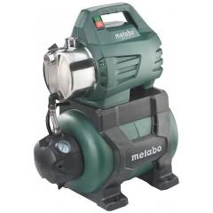Metabo HWW 4500/25 Inox αντλία οικιακής ύδρευσης [6.00972.00.xx]