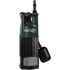 Metabo TDP 7501 S υποβρύχια αντλία πίεσης (πηγαδιών) [80250750100]