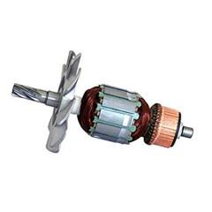 Μπομπίνα ροτορας εργαλείου MAKITA HR3850B - 514773-4