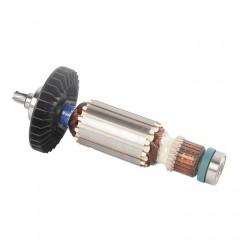 Μπομπίνα ροτορας εργαλείου MAKITA HR5000 - 514888-7