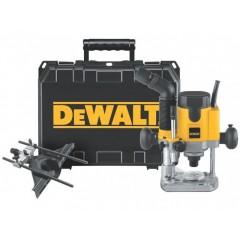 Ρούτερ DeWalt DW621K