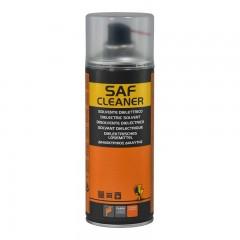 FAREN SAF Cleaner Σπρέυ επαφών διηλεκτρικός διαλύτης