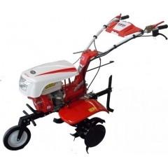 Καλλιεργητής / φρέζα / σκαπτικό κήπου Βενζινοκίνητο BAX B-SC1000