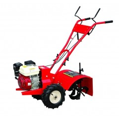 Καλλιεργητής / φρέζα / σκαπτικό κήπου Βενζινοκίνητο BAX MY-GRT50L