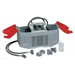 Ridgid Super Freeze SF-2200 Ηλεκτρικός ψύκτης σωλήνων