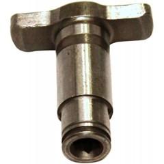 Μηχανισμός σφυριού εργαλείου MAKITA 6980FB - 324432-0