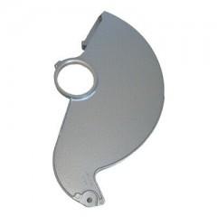 Προφυλακτήρας εργαλείου MAKITA 5103R - 316707-1 318062-7