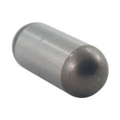 Πύρος μπιέλας εργαλείου ΜΑΚΙΤΑ HM1202C HM1100 HR4000C HR5001C 322908-1