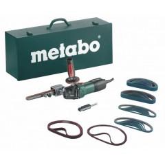 Metabo BFE 9-20 Set Ηλεκτρική Λίμα Ταινίας 950 Watt [6.02244.50]