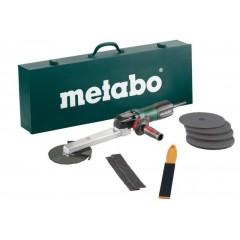 Metabo KNSE 9-150 Set Ηλεκτρικός Λειαντήρας Εξωραφών 950 Watt [6.02265.50]
