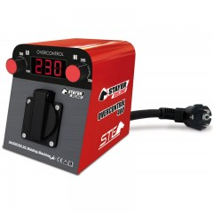 Stayer Overcontrol 400 Σταθεροποιητης τάσης - συχνότητας ρεύματος