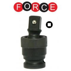 FORCE Σπαστά αέρος 80541MPB
