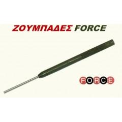 FORCE Ζουμπάς  6042140