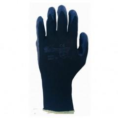 Γάντια Νιτριλίου ζεύγος 5079239708
