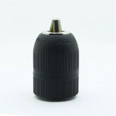 Sanou J151038  Πλαστικό Αυτόματο Τσοκ