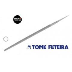 Tome Feteira 3232024 Λίμες Στρόγγυλες 060