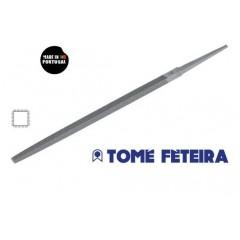 Tome Feteira 3232056 Λίμες Τετράγωνες Πορτογαλλίας 045