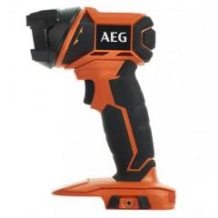 AEG FL 18-0 18Volt Φακός LED