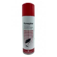 TAFARM Konepine Παρασιτοκτόνο υγιειονομικής σημασίας για έρποντα έντομα