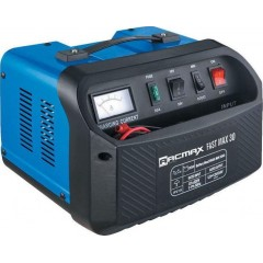 Arcmax FAST MAX 50 Φορτιστής μπαταριών 230V ως 400Ah