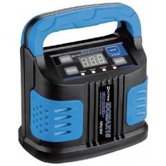 Arcmax IDCMAX15 Inverter Φορτιστής αυτόματος μπαταριών