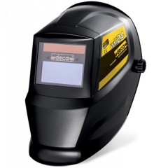DECA WM24    Αυτόματη Ηλεκτρονική Μάσκα Ηλεκτροσυγκόλλησης