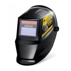 DECA WM27    Αυτόματη Ηλεκτρονική Μάσκα Ηλεκτροσυγκόλλησης