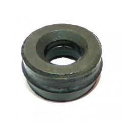 Λαστιχένιος δακτύλιος MAKITA - 421703-7 αντικαταστάθηκε από 421830-0