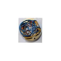 Πηνίο εργαλείου MAKITA HR3850B - 524633-2