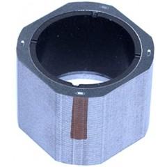 Πηνίο μαγνήτης πεδίο εργαλείου MAKITA BHP454/DDF454 638613-3