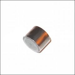 Πήρος εργαλείου 8 χιλιοστά MAKITA - 256293-9