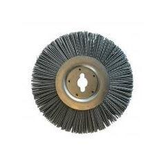 Texas 90062054 Δίσκος από νάυλον για τα EC 1400 - EC 2600