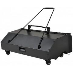 Texas 90066704 Κάδος συλλογής για το Smart Sweep 1000