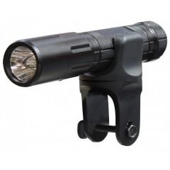 Texas 90067095 Φακός led για το HANDY SWEEP 710 TG