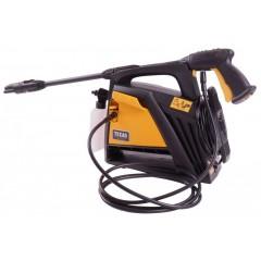 Texas HTR 1400 Πλυστικό υψηλής πίεσης 3 σε 1