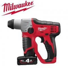 Milwaukee 4933441164 M12 FUEL H-402C περιστροφικό κρουστικό πιστολέτο