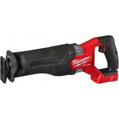 Milwaukee 4933478293  M18 FSZ-0X Fuel Σπαθόσεγα