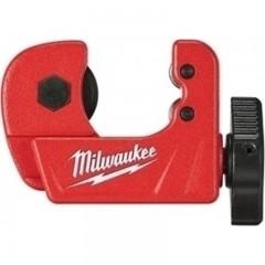 Milwaukee 49229258 Κόφτης χαλκοσωλήνα  μίνι 22 ΜΜ