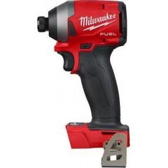 Milwaukee 4933464519 M18 BLID2-0X Παλμικό κατσαβίδι  1/4″ χωρίς μπαταρία/φορτιστή
