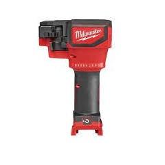 Milwaukee 4933471150 M18 BLTRC-0X BRUSHLESS Κόφτης ντίζας χωρίς μπαταρία/φορτιστή