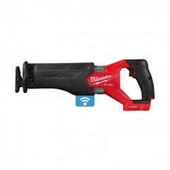 Milwaukee  4933478296 M18 ONEFSZ-0X FUEL ONE-KEY ™ Σπαθόσεγα χωρίς μπαταρία/φορτιστή
