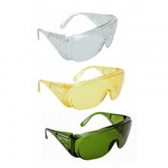 Climax 580 Γυαλιά Προστασίας