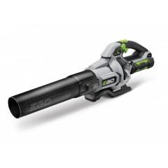 EGO POWER LB5800E Φυσητήρας μπαταρίας- χωρίς μπαταρία