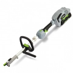 EGO POWER PH1400E Κινητήρια μονάδα πολυεργαλείου- χωρίς μπαταρία