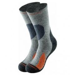 Kapriol COMFORT  32107 Κάλτσες 60% βαμβάκι με απόσβεση κραδασμών