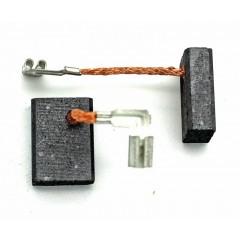 Καρβουνάκια εργαλείου MAKITA - CB-325 - 194074-2