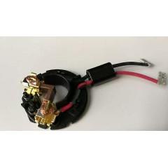 Ψυκτροθήκη εργαλείου MAKITA DHP482 - 632F22-4 μαζί με κάρβουνα CB440